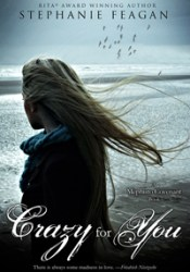 Crazy For You (The Mephisto Covenant, #4) Pdf Book
