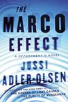 The Marco Effect (Department Q #5)