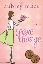 Spare Change Pdf Book
