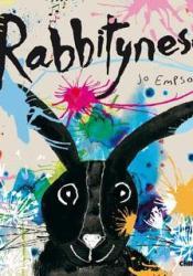 Rabbityness Pdf Book