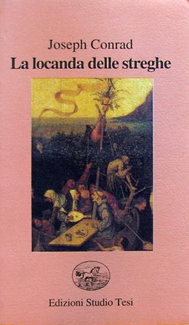 La locanda delle streghe e altri racconti