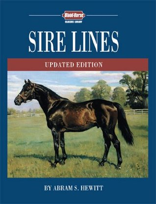 Sire Lines