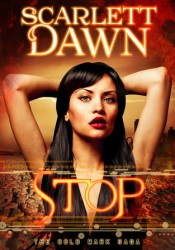 Stop (Cold Mark Saga #3) Pdf Book