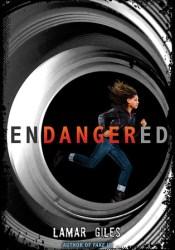 Endangered Pdf Book