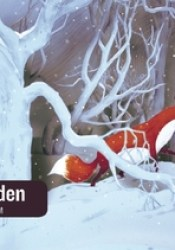 Fox's Garden Pdf Book