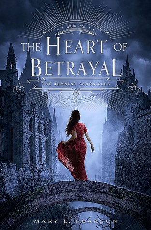 Image result for Heart of Betrayal