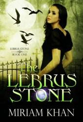 The Lebrus Stone