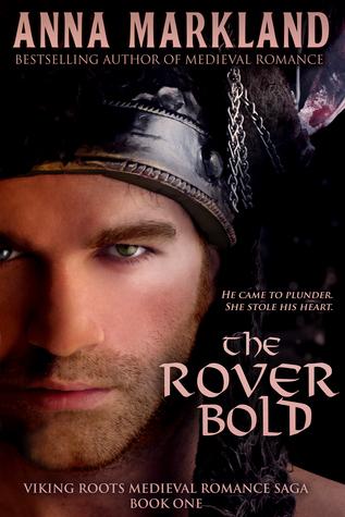 The Rover Bold