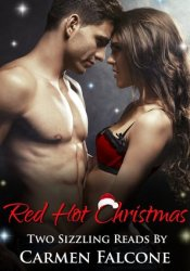 Red Hot Christmas Pdf Book