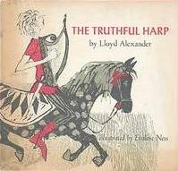 The Truthful Harp