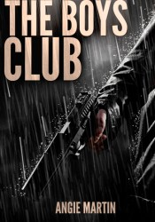 The Boys Club Pdf Book