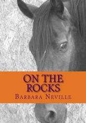 On the Rocks (Spirit Animal, #1) Pdf Book