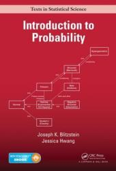 Introduction to Probability Book Pdf