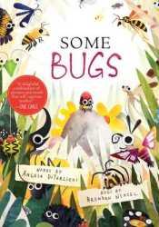 Some Bugs Pdf Book