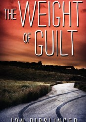 The Weight of Guilt Pdf Book