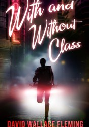 With and Without Class Pdf Book