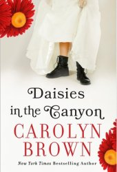 Daisies in the Canyon Book Pdf