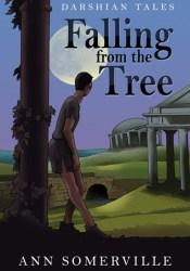 Falling From The Tree (Darshian Tales #2) Pdf Book