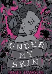 Under My Skin Pdf Book