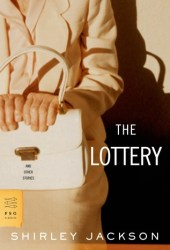 The Lottery and Other Stories Pdf Book
