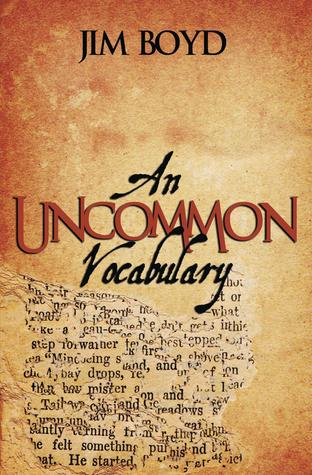 An Uncommon Vocabulary
