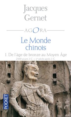 Le Monde Chinois 1