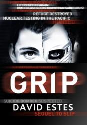 Grip (Slip, #2) Pdf Book