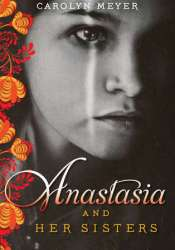 Anastasia and Her Sisters Pdf Book