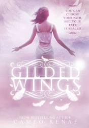 Gilded Wings (Hidden Wings, #4) Pdf Book