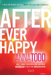 After Ever Happy (After, #4) Pdf Book