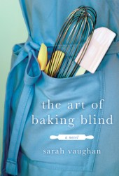 The Art of Baking Blind Book Pdf