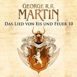 Game of Thrones - Das Lied von Eis und Feuer 10