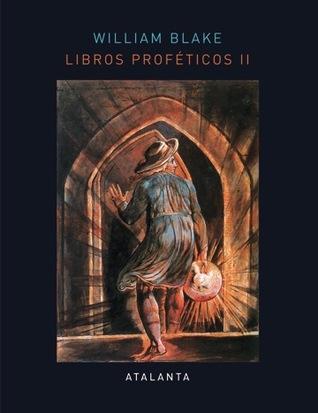 Libros proféticos II