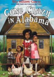 Gone Crazy in Alabama (Gaither Sisters, #3) Pdf Book