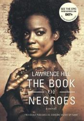 The Book of Negroes Pdf Book