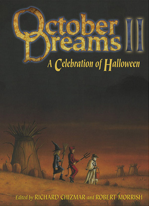 October Dreams II