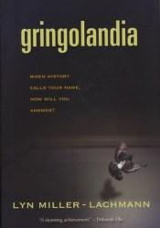 Gringolandia Pdf Book