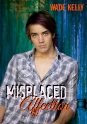 Misplaced Affection Pdf Book