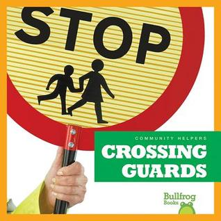 Crossing Guards