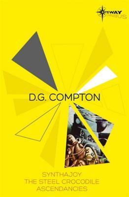 D.G. Compton SF Gateway Omnibus