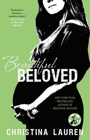 Beautiful Beloved (Beautiful Bastard, #3.6)