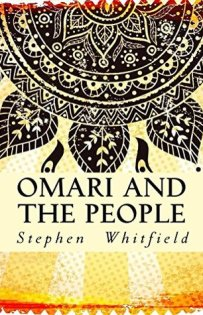 Omari and the People