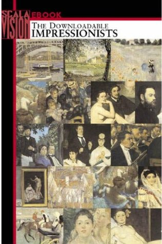 Scala Vision: The Downloadable Impressionists
