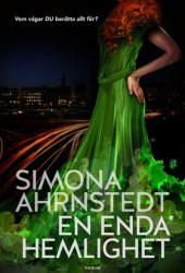 En enda hemlighet (Only One Night #2)