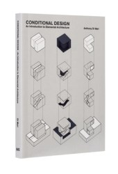 Conditional Design: An Introduction to Elemental Architecture Book