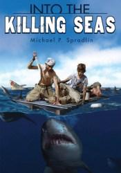 Into the Killing Seas Pdf Book