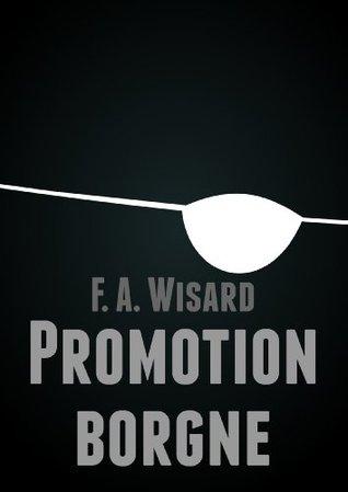 Promotion Borgne