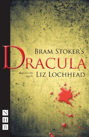Dracula (stage version)