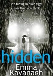 Hidden Pdf Book