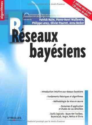 Réseaux bayésiens